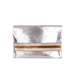 Foil Sparkler Front